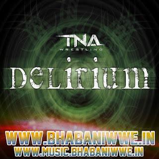 "Music » Download New TNA Music Album ""Delirium EP"" [7 Tracks For Free]"