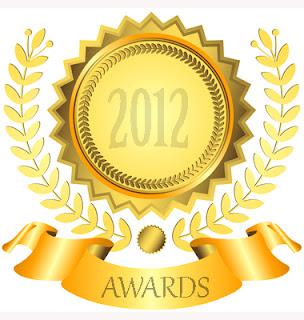 Digimon Awards 2012!!! AWARDS
