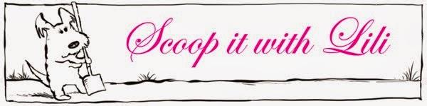 Lili's Scoop