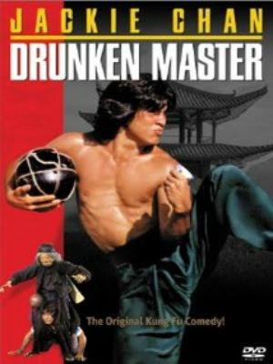 Túy Quyền 1 - Drunken Master 1 (1978) - Thuyết Minh