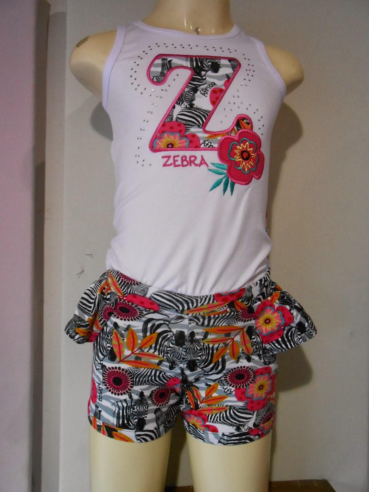 Verão fashion