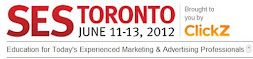 sestoronto june 11-13