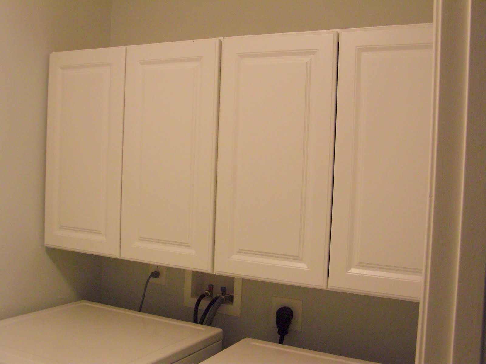 laundry room wall cabinets home design jobs