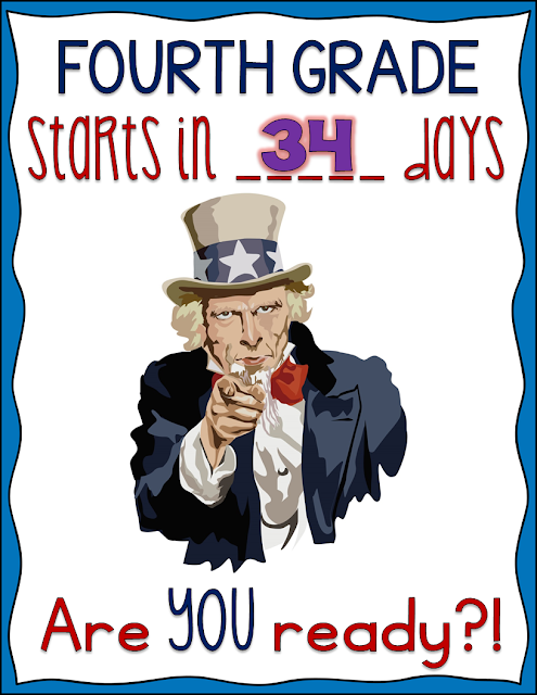 https://www.teacherspayteachers.com/Product/Classroom-Countdown-Posters-1783049