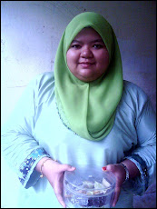CiK Tija (My Lovely Y.SIs)