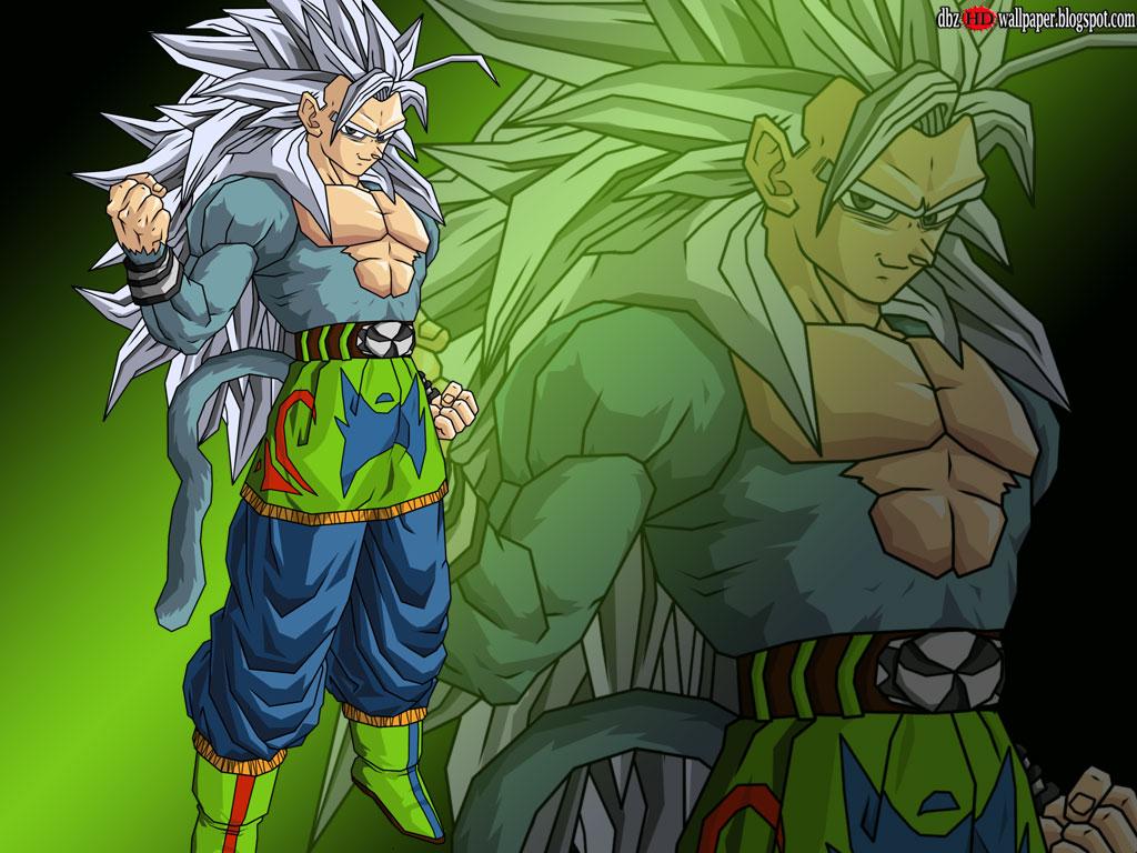 Son goku super saiyan 5 after future 001 dbz wallpapers - Goku super sayan 5 ...