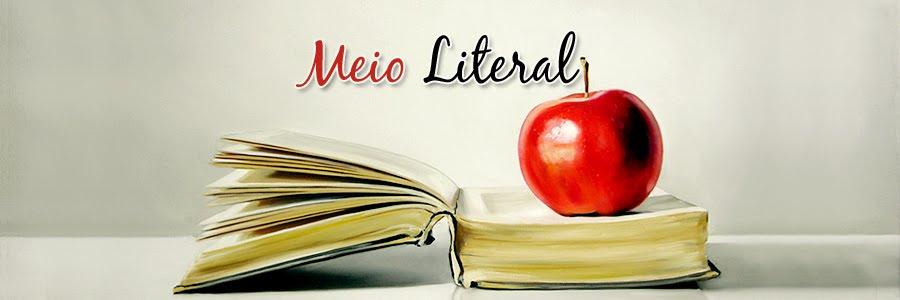 Meio Literal