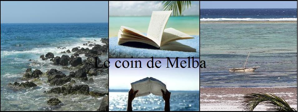 Le coin de Melba