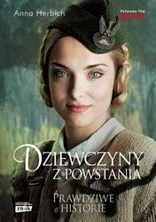 http://lubimyczytac.pl/ksiazka/218407/dziewczyny-z-powstania