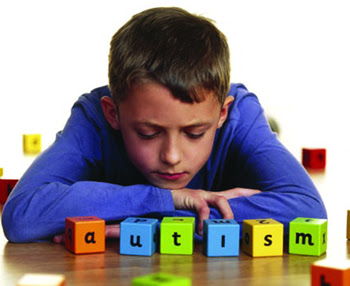 Entertaining Ideas and Activities for Autistic Children and Adults