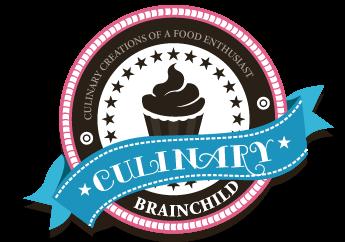 Culinary Brainchild