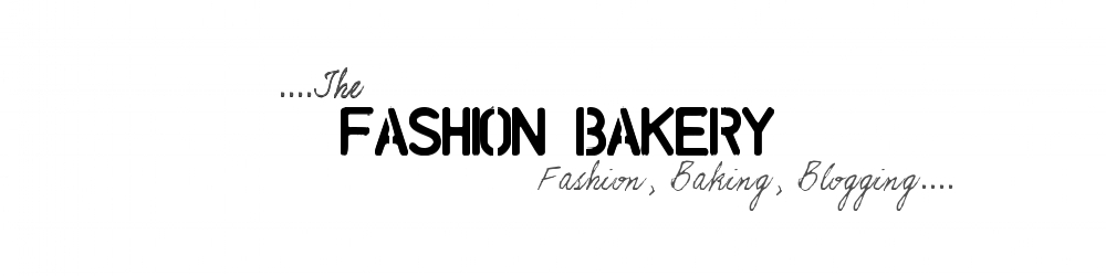 The Fashion Bakery
