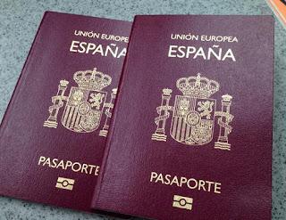 ¿Quién puede solicitar la nacionalidad?