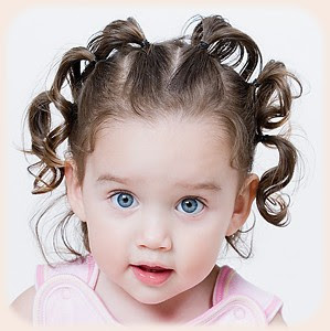 baby girl hairstyle 2013 baby girl hairstyle 2013 baby girl hairstyle