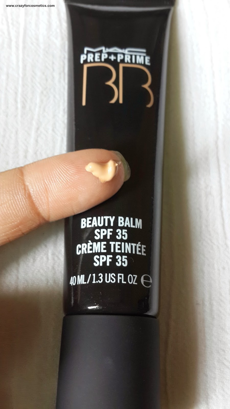 mac bb cream reviews, mac bb cream,mac bb cream India, mac bb cream price india