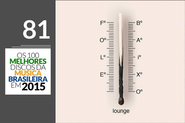 Folebaixo - Lounge