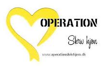 Jeg støtter OSH
