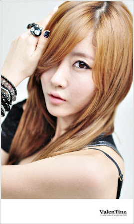 Choi Byul I, Show Off! 01