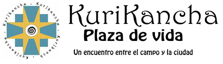 Inauguración de KURIKANCHA (Plaza de Vida) miércoles 21 de marzo del 2018