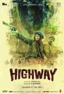 Đường Cao Tốc|| Highway