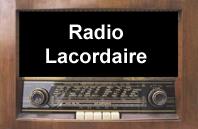 Radio Lacordaire