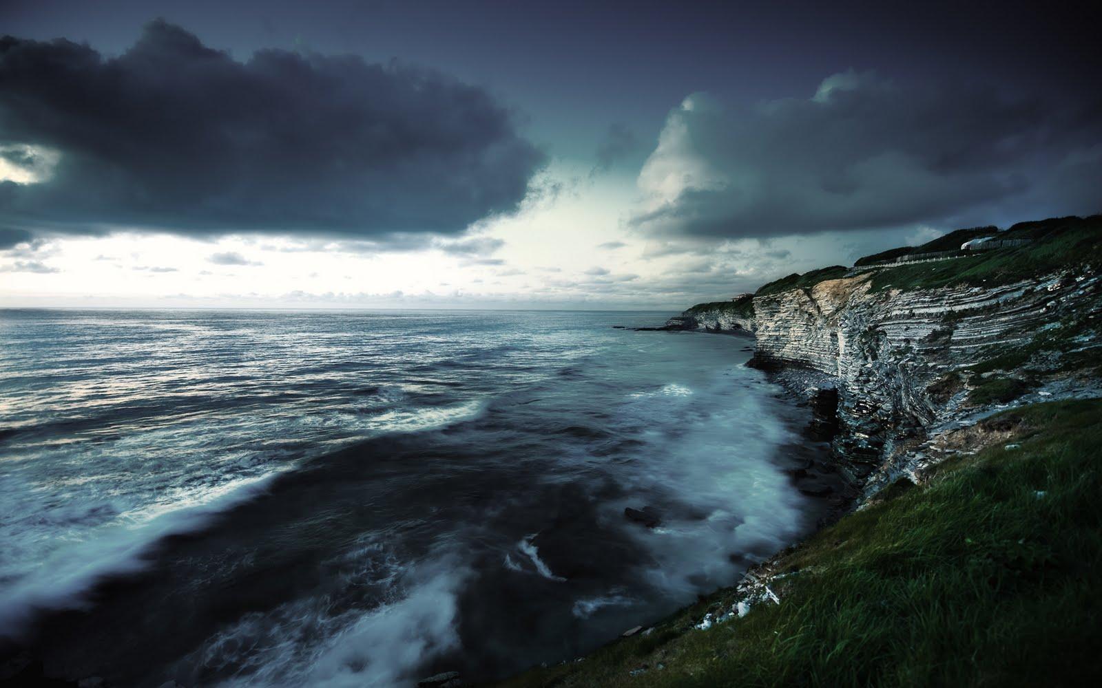 http://4.bp.blogspot.com/-vze-HseBaw4/TcYu4YSe8BI/AAAAAAAAKx4/GjGbQ1YBBkM/s1600/atlantic-east-coast.jpg