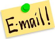 E-mail Contato: