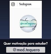 @med.tequero