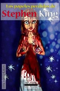 Los papeles perdidos de Stephen King