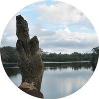 Viaje-Camboya-Ruta-Perfecta