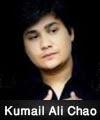 http://72jafry.blogspot.com/2014/04/kumail-ali-chao-nohay-2011-to-2015.html
