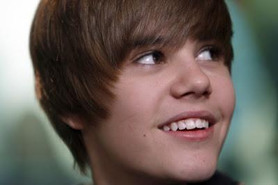Justin Bieber 2012 Pictures