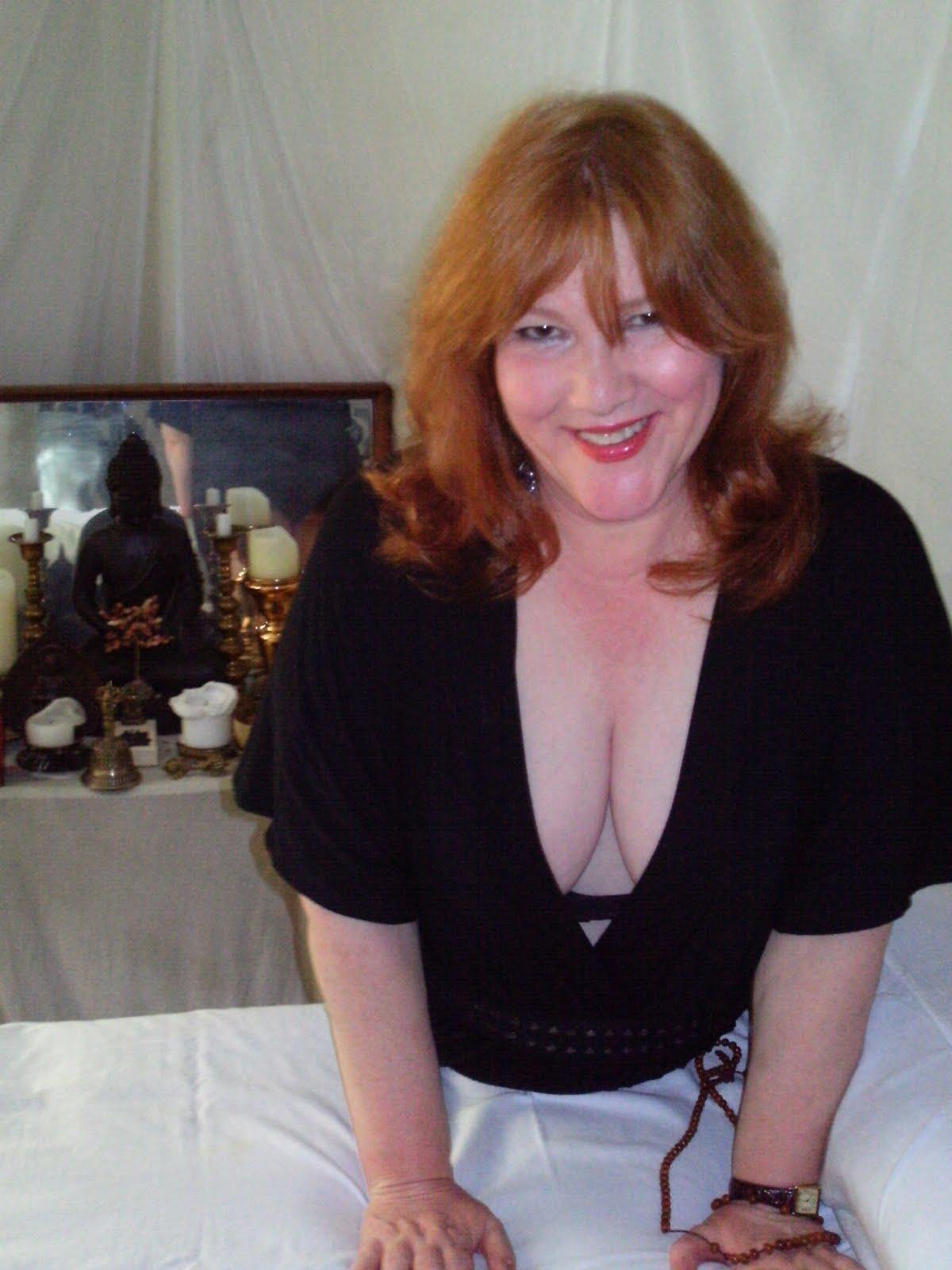 sensual massage darwin list of avn awards