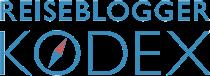 Le Kodex