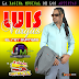 Luis vargas - Los Cinco Sentidos (CD COMPLETO 2012) by JPM