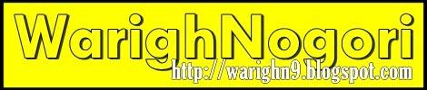 Warigh N9
