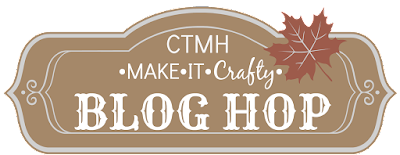 http://p-inks.blogspot.ca/2015/10/makeitcrafty-seasonal-blog-hop.html