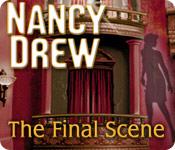 Nancy Drew: The Final Scene (Part 1) - Maya Kidnapped ...