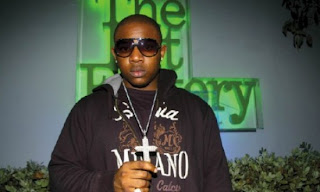 Mack Maine - Soldiers Lyrics | Letras | Lirik | Tekst | Text | 가사 | Testo | 歌詞 | Paroles - Source: LatestVideoLyrics.blogspot.com