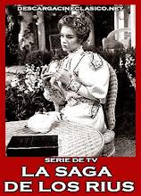 La saga de los Rius (Serie completa)(1976) Descargar y ver Online Gratis