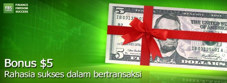Cara withdraw via bank lokal