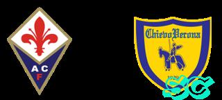 Prediksi Pertandingan Fiorentina vs Chievo 9 Januari 2014