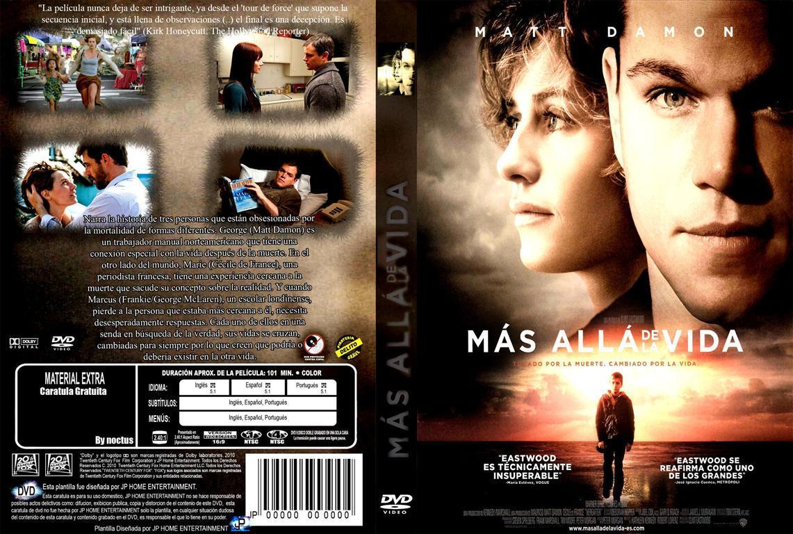 http://4.bp.blogspot.com/-vzmvh-T3rLQ/TYFVJmJ2UlI/AAAAAAAAB4w/gyGmUoULvUo/s1600/Mas_Alla_De_La_Vida_2010.jpg