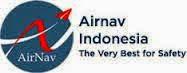 Lowongan Kerja Teknik Komputer Airnav Indonesia
