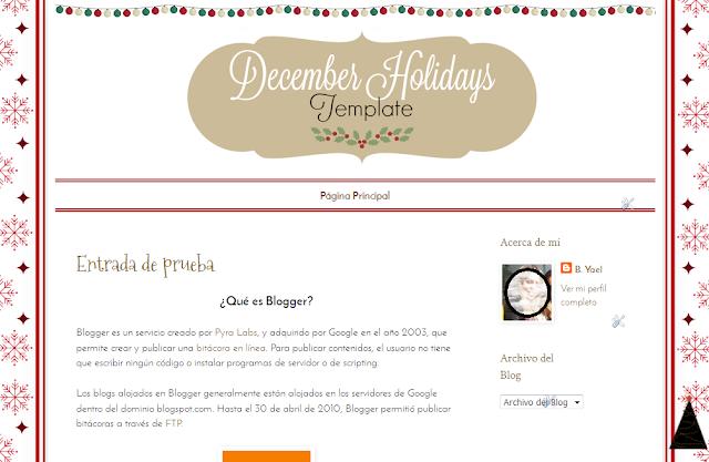 http://decemberholidaystemplate.blogspot.com.ar/