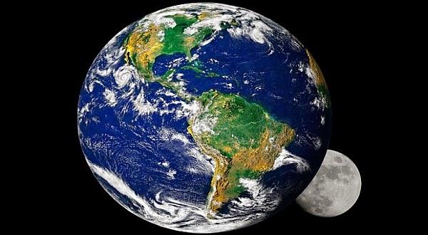 Penentuan Penanggalan Kalender Berdasarkan Gerak Bumi dan Bulan