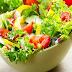 Cách nấu món Salad rau củ cho bé từ 2 đến 3 tuổi