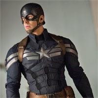 Primeros 10 minutos de Capitán América: El Soldado de Invierno + avalancha de fotos