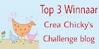 Top 3 01-10-2016
