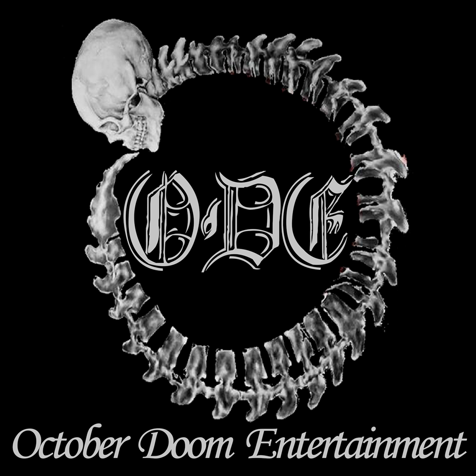 October Doom Entertainment